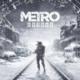 Metro Exodus tylko na Epic Game Store! 😠