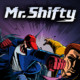 Oferta dnia na Chrono.gg – Mr. Shifty