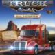 American Truck Simulator Gold Edition za 31,90 zł w Komputroniku
