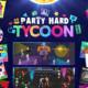 Oferta dnia na Chrono.gg – Party Hard Tycoon + Party Hard