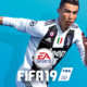 Steal The Deal w Kinguinie – FIFA 19 od 183,36 zł