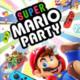 Edycje kolekcjonerskie Super Mario Party i Persona Dancing w Konsoleigry