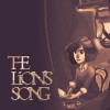 Promocja na The Lion's Song