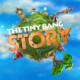 Meadow i The Tiny Bang Story na Steama za darmo od Humble Bundle