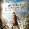 Promocja na Odyssey