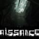 [Aktualizacja] NaissanceE od jutra za darmo na Steamie