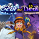 A Hat in Time – Seal the Deal za darmo także na GOGu!