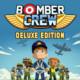 Śródtygodniowe promocje na Steamie – Bomber Crew, Death's Gambit i Cities: Skylines