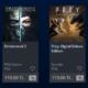 Dishonored 2 + Prey: Digital Deluxe Edition za 41,54 zł z tureckiego PSN przy płatności kartą Revolut
