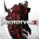Prototype 2 + RADNET DLC od 7,32 zł w G2Play i Kinguinie