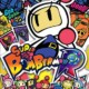 Darmowy weekend z grą Super Bomberman R na Xbox One