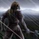 Tales of Illyria:Fallen Knight za darmo na Androida