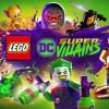 Promocja na LEGO DC Super-Villains