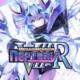 Megadimension Neptunia VII R za 12,31 zł w Gama-Gama.ru