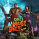 Seria Orcs Must Die! tanio na rosyjskim Yuplay