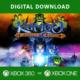 Kameo Elements Of Power (Xbox 360 & Xbox One) za 2,46 zł w 365Games