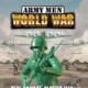 Premierowa promocja na GOG.com – Army Men: World War