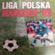 Liga Polska Manager 95 za darmo na PC i Androida