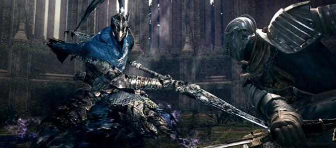 Dark Souls Remastered (Switch) – Przegląd ofert przedpremierowych