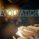Evolvation za darmo na Steamie