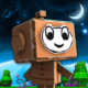 Paper Monsters za darmo w Google Play