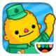 Toca Life: Town za darmo w Google Play i App Store