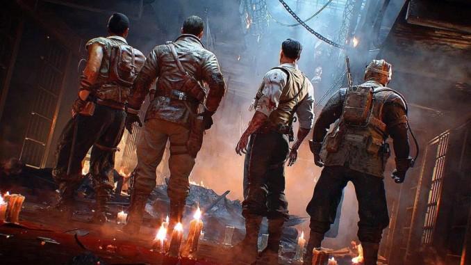 Call of Duty: Black Ops 4 – Przegląd ofert przedpremierowych