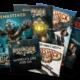 BioShock: The Collection na PS4 za 39 zł w PSN