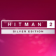 Preorder Hitman 2 Silver Edition za 81,59 zł w rosyjskim Yuplay