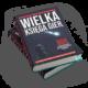 [Aktualizacja] Przedsprzedażowe zestawy Wielkiej Księgi Gier z dodatkowymi grami po 69 zł