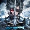 Promocja na Metal Gear Rising Revengeance