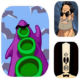 Grim Fandango Remastered, Day of the Tentacle Remastered i Full Throttle Remastered na iOSa po 0,99$