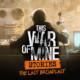 This War of Mine: Stories – The Last Broadcast za 5,55 zł w rosyjskim Yuplay