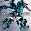 Promocja na Zone of the Enders