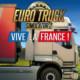 Euro Truck Simulator 2: Vive la France! za 19,32 zł w GAMIVO