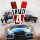 V-Rally 4 za 62,29 zł w cdkeys