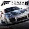 Promocja na Forza Motorsport 7