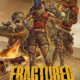 Fractured Lands na Steama za darmo w Humble Store