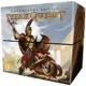 Edycja kolekcjonerska Titan Quest na PS4 za ok. 122 zł z wysyłką do Polski w Amazonie UK