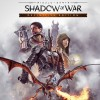 Promocja na Shadow of War Definitive Edition