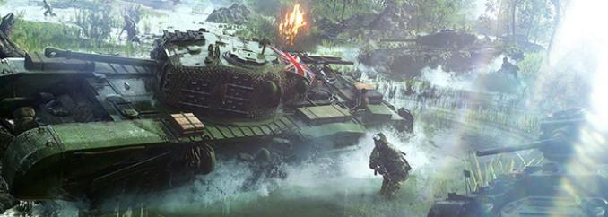 Battlefield V – Przegląd ofert przedpremierowych