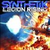 buy-synthetik-legion-rising-cd-key-compa