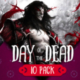 GMG – Day of the Dead bundle