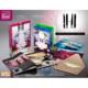 Edycja kolekcjonerska 11-11: Memories Retold na PS4 i XOne po 218 zł z wysyłką do Polski w Pix'n Love