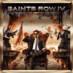 Promocja na Saints Row IV Game of the Century Edition