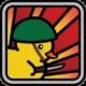 [Akt.] Wybrane darmowe gry w Google Play (31.03)
