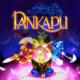 Oferta dnia na Chrono.gg – Pankapu – Complete Edition