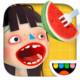 Darmowe gry w Google Play