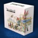 Edycja kolekcjonerska Ni No Kuni 2: Revenant Kingdom na PC za ok. 240 zł na Amazon UK