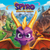 Promocja na Spyro: Reignited Trilogy